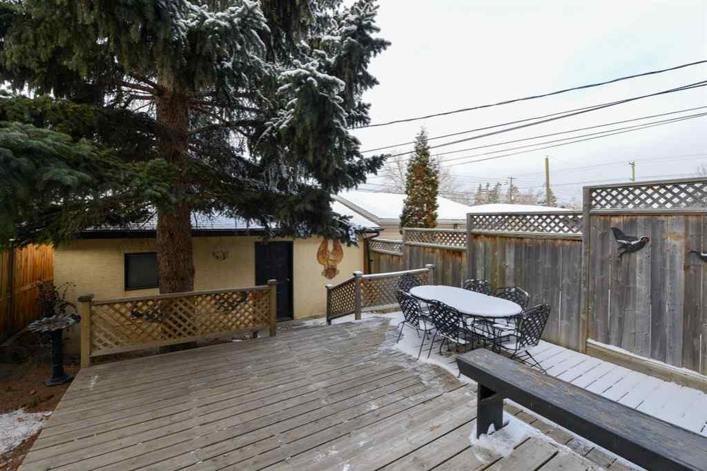 MLS® #A1063584 - 2012 43 Avenue SW in Altadore Calgary, Residential Open Houses