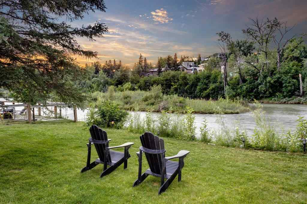 MLS® #A1063645 - 934 RIVERDALE Avenue SW in Elbow Park Calgary, Residential Open Houses