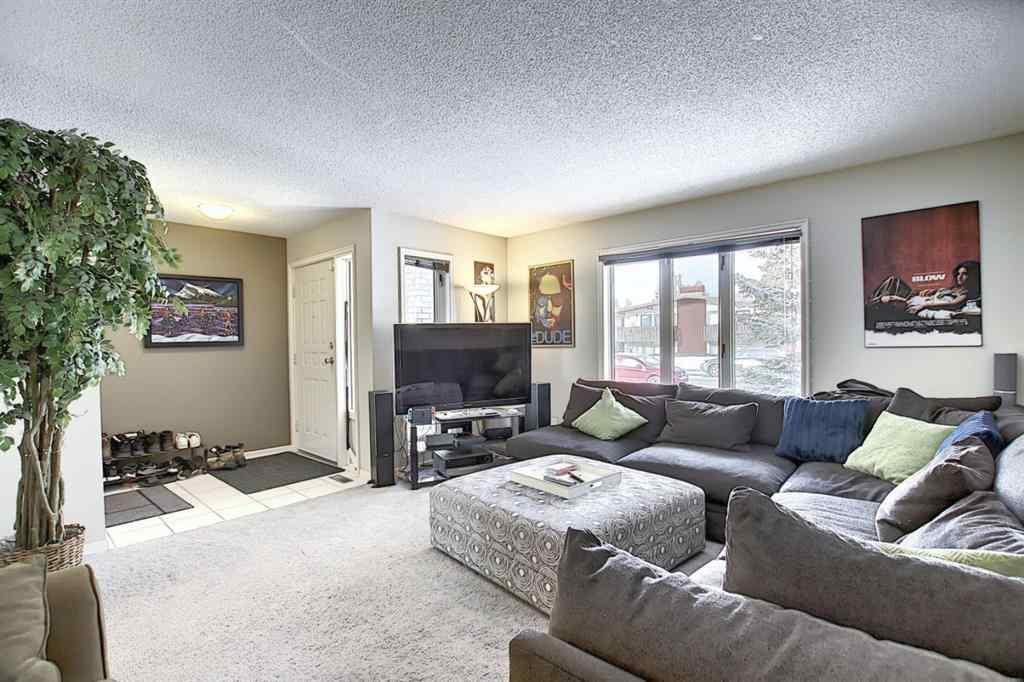 MLS® #A1063743 - 431 55 Avenue SW in Windsor Park Calgary, Residential Open Houses