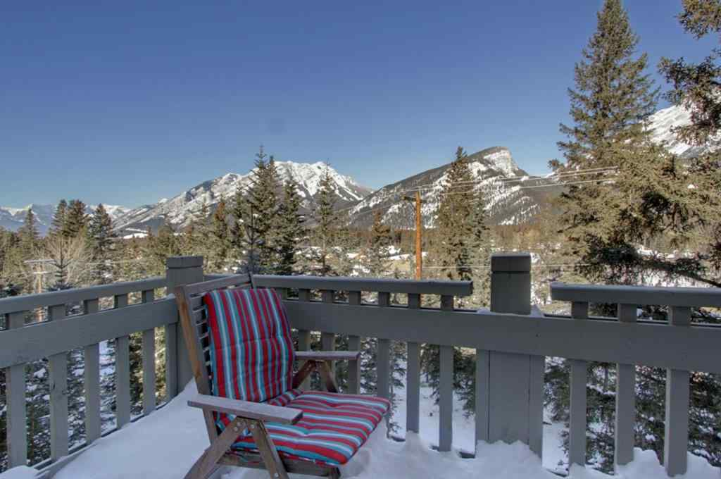 MLS® #A1063989 - 11 Antelope  Lane  in NONE Banff, Residential Open Houses
