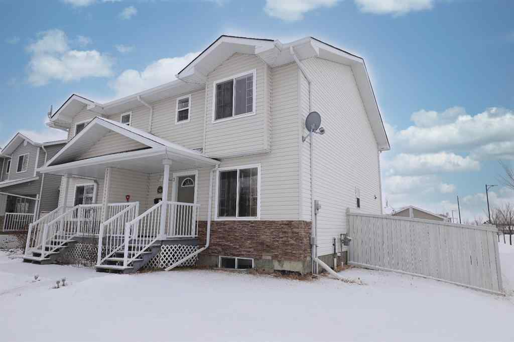 MLS® # A1064242 - 2503 Valleyview Drive   in Valleyview Camrose, Residential Open Houses
