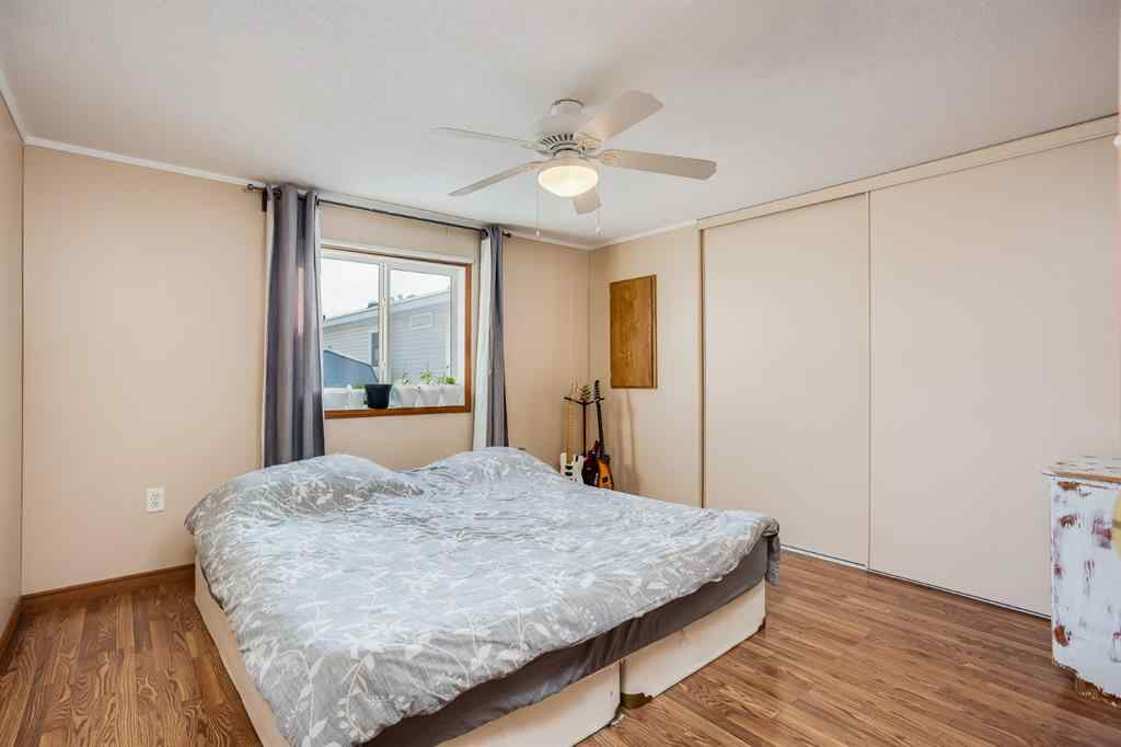 MLS® # A1064737 - Unit #39 649 Main Street NW in Downtown Airdrie, Mobile Open Houses