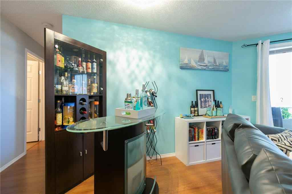 MLS® # A1064770 - Unit #2427 700 WILLOWBROOK Road NW in Willowbrook Airdrie, Residential Open Houses