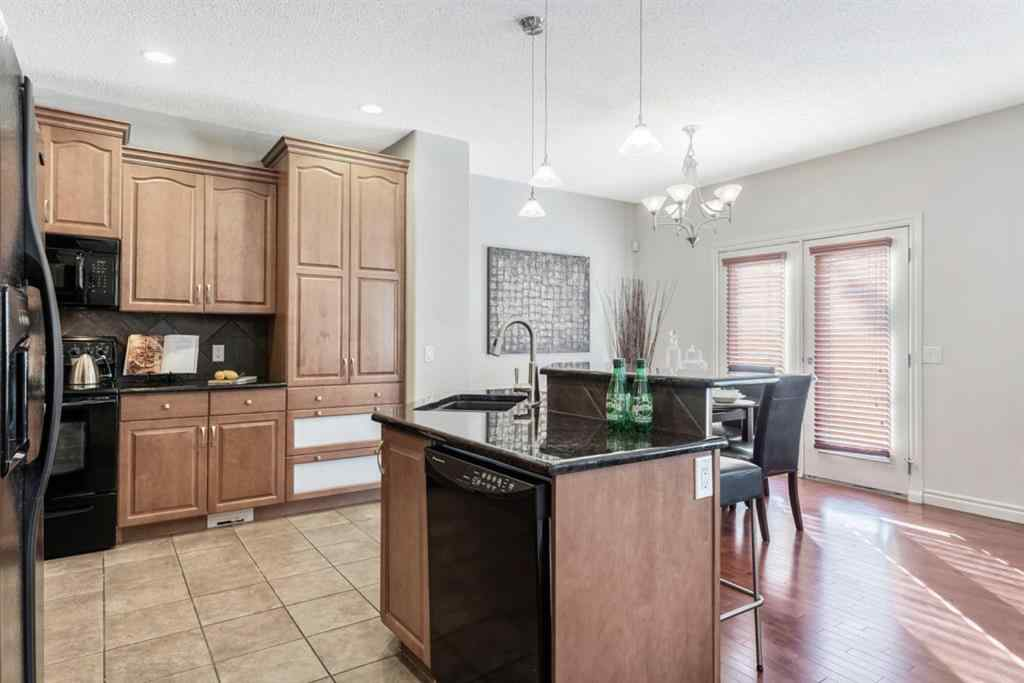 MLS® # A1065219 - 7 Kincora  Grove NW in Kincora Calgary, Residential Open Houses