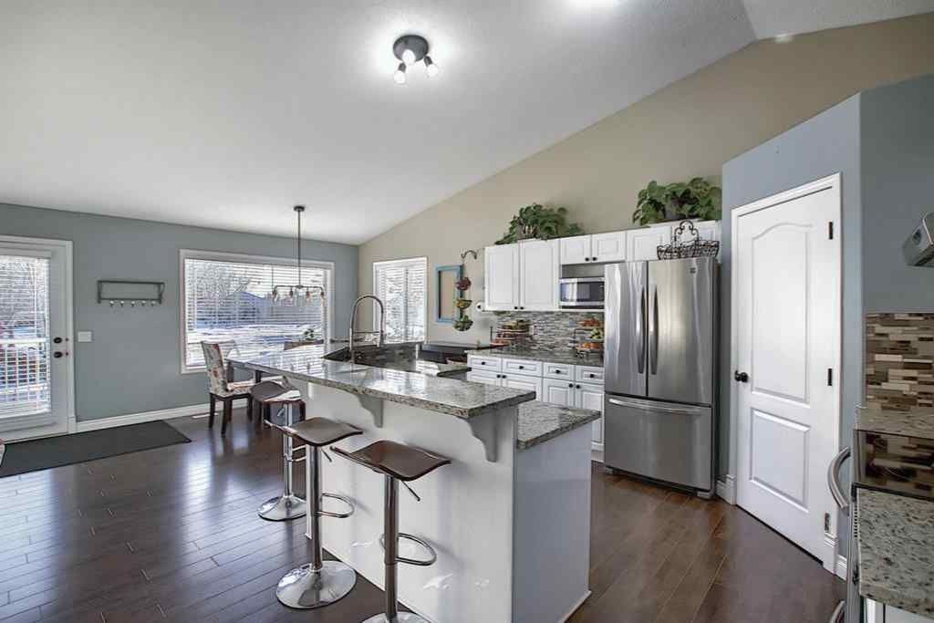 MLS® #A1065317 - 244 Woodside Crescent NW in Woodside Airdrie, Residential Open Houses