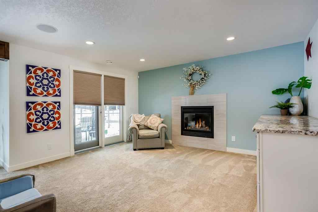 MLS® # A1065365 - 720 Coopers Square SW in Coopers Crossing Airdrie, Residential Open Houses