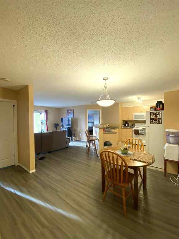 MLS® #A1065416 - Unit #411 204 17 Street E in East End Brooks, Residential Open Houses