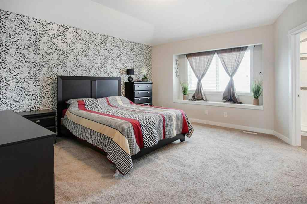MLS® #A1065745 - 106 Reunion Green NW in Reunion Airdrie, Residential Open Houses