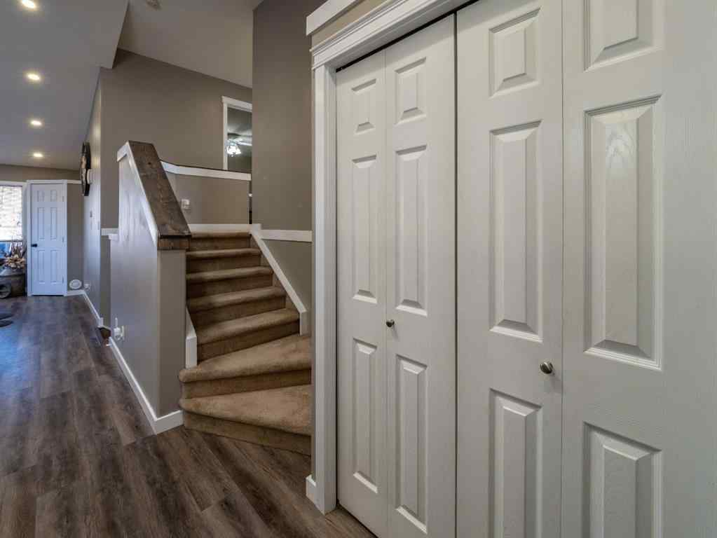 MLS® #A1065825 - 139 Springs Crescent SE in Big Springs Airdrie, Residential Open Houses