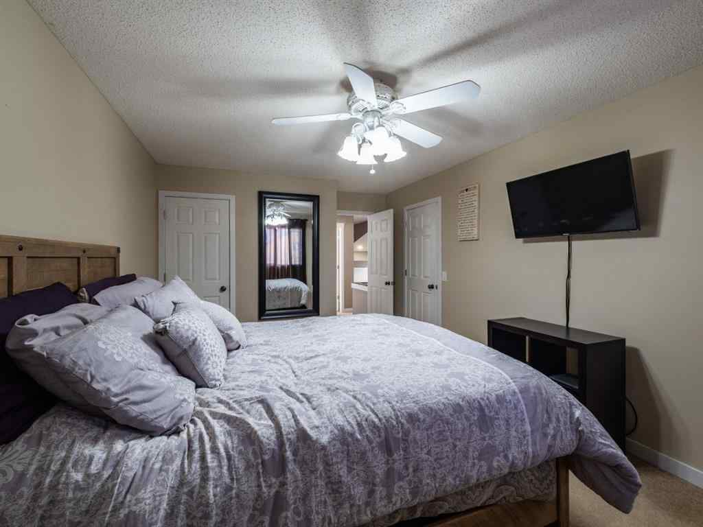MLS® # A1065825 - 139 Springs Crescent SE in Big Springs Airdrie, Residential Open Houses