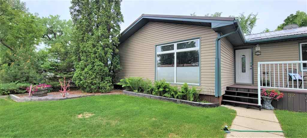 MLS® # A1065831 - 32  Purcell Place E in Central Brooks, Residential Open Houses