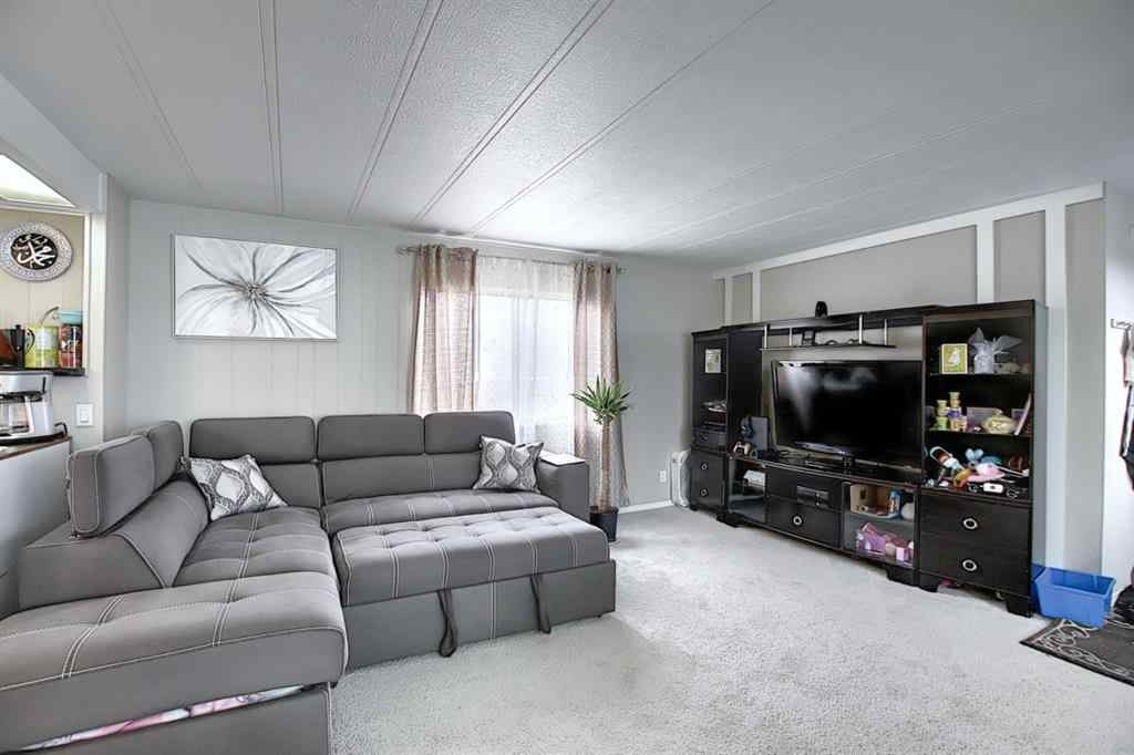 MLS® #A1065928 - 128 Big Springs Drive SE in Big Springs Airdrie, Residential Open Houses