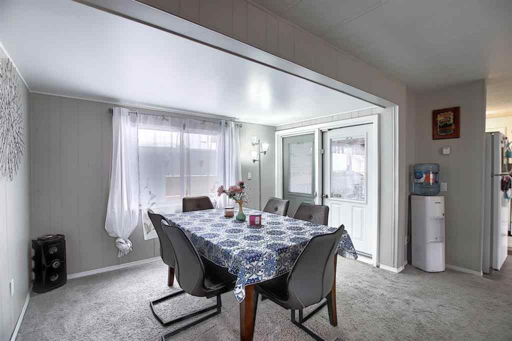 MLS® # A1065928 - 128 Big Springs Drive SE in Big Springs Airdrie, Residential Open Houses