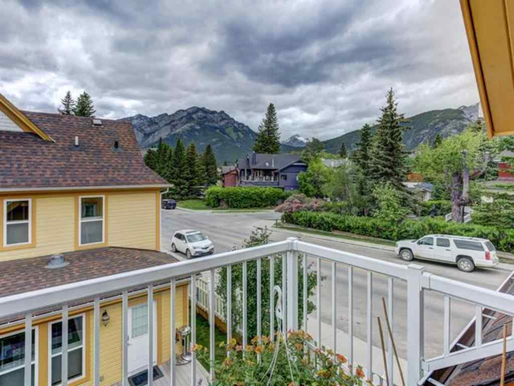 MLS® # A1066013 - 230 Muskrat Street  in NONE Banff, Residential Open Houses