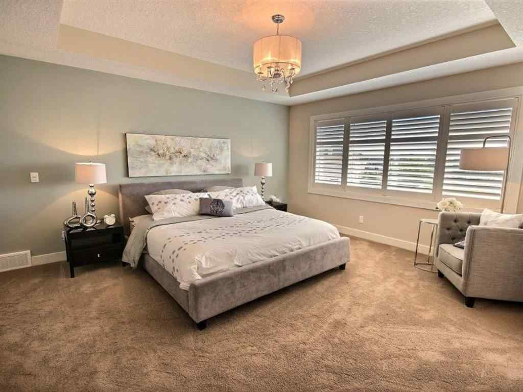MLS® # A1066071 - 428 Canals Boulevard SW in Canals Airdrie, Residential Open Houses