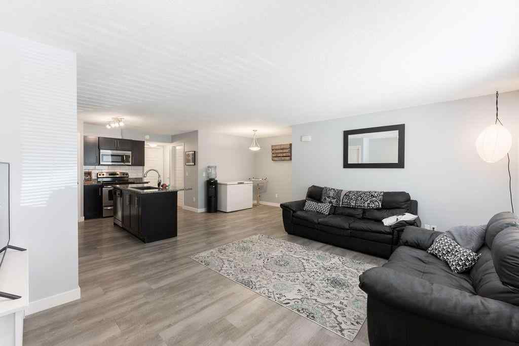 MLS® #A1066079 - Unit #2103 2781 Chinook Winds Drive SW in Prairie Springs Airdrie, Residential Open Houses