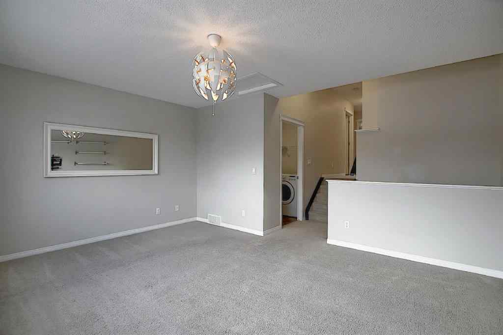 MLS® #A1066250 - 18 SAGE HILL Way NW in Sage Hill Calgary, Residential Open Houses