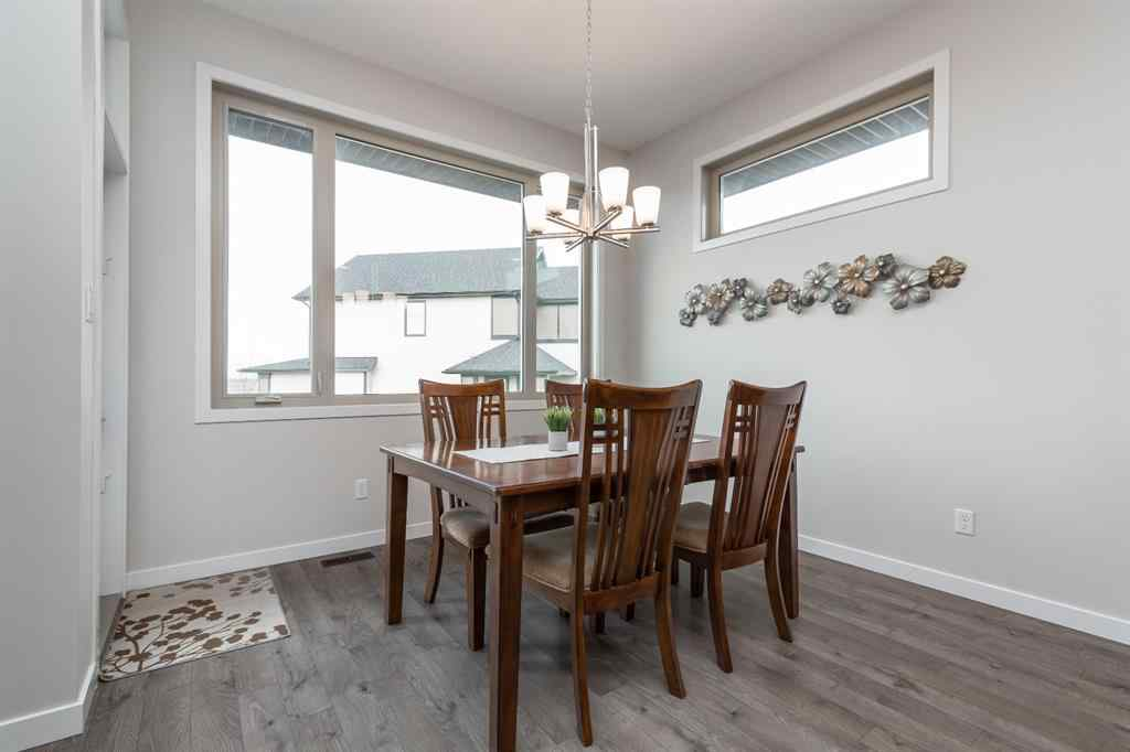 MLS® #A1066365 - 307 Canyon Estates Place W in The Canyons Lethbridge, Residential Open Houses