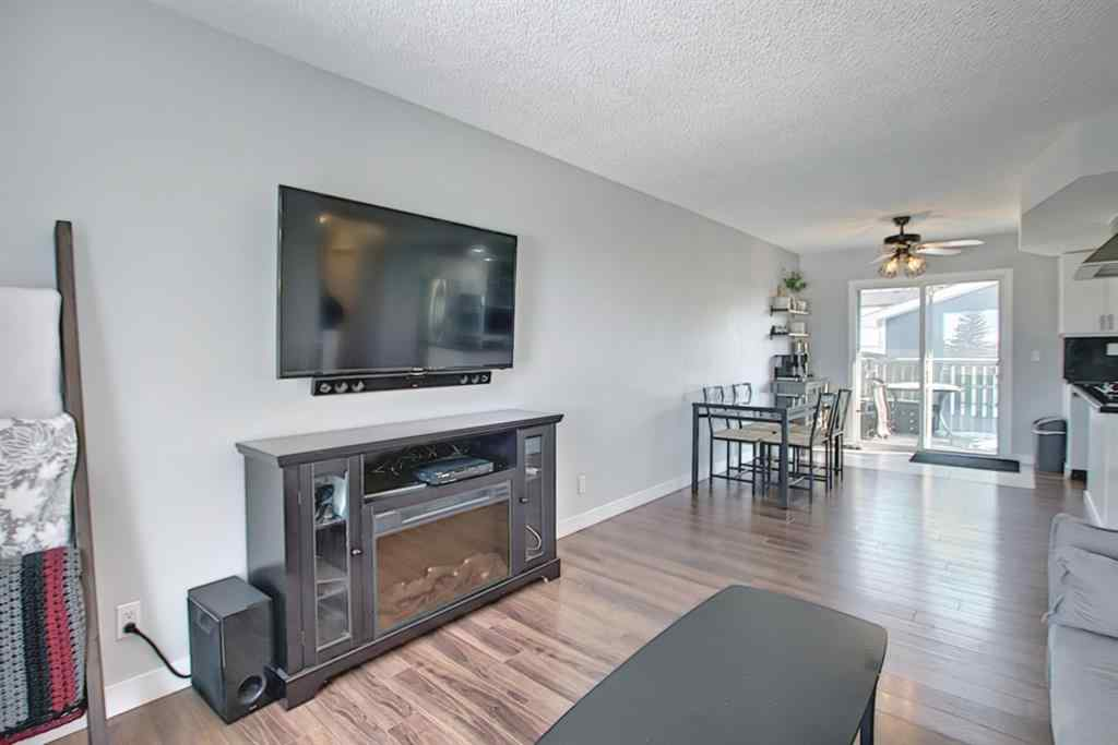 MLS® # A1066412 - 69 Ashwood Green SE in Airdrie Meadows Airdrie, Residential Open Houses