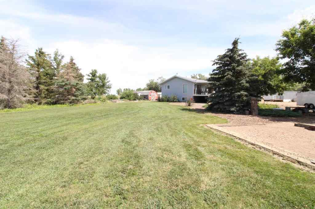 MLS® # A1066510 - 14 central Avenue  in NONE Hays, Residential Open Houses