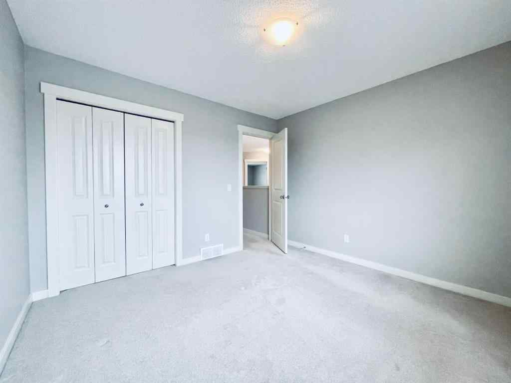 MLS® #A1066550 - 804 Coopers Square SW in Coopers Crossing Airdrie, Residential Open Houses