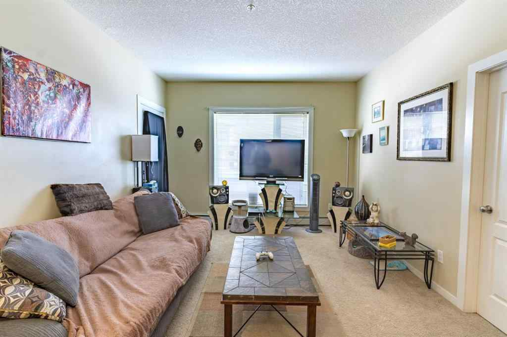 MLS® #A1066557 - Unit #1305 604 EAST LAKE Boulevard NE in East Lake Industrial Airdrie, Residential Open Houses