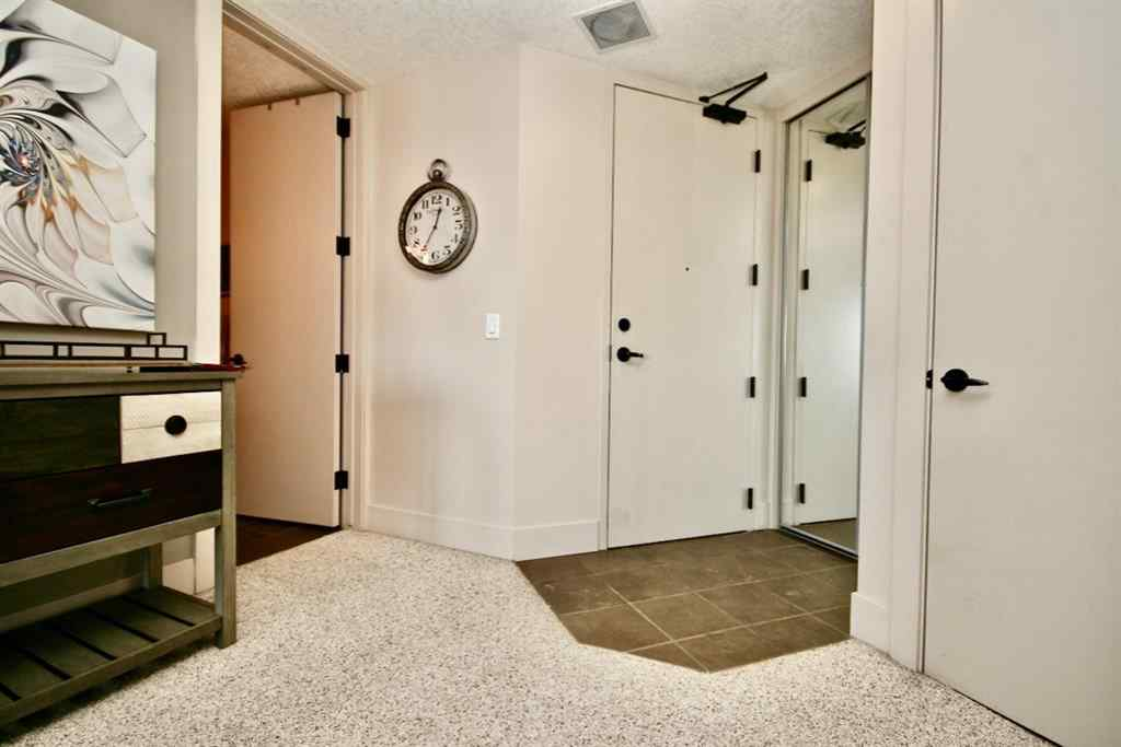 MLS® #A1066739 - Unit #1602 105 Railway Avenue SW in Downtown Airdrie, Residential Open Houses