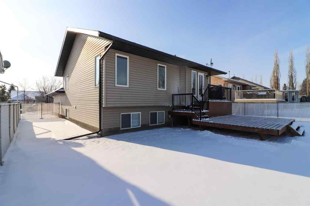 MLS® #A1066767 - 52 KELLINGTON Close E in Fairview Brooks, Residential Open Houses