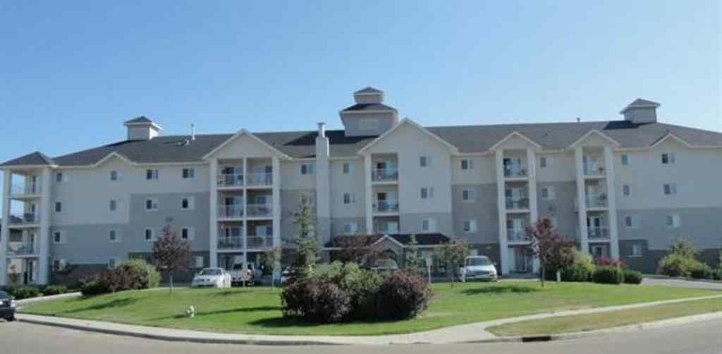 MLS® #A1066772 - Unit #303 204 17 Street  in East End Brooks, Residential Open Houses
