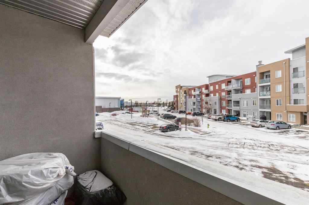 MLS® #A1066825 - Unit #2217 604 East Lake Boulevard NE in East Lake Industrial Airdrie, Residential Open Houses