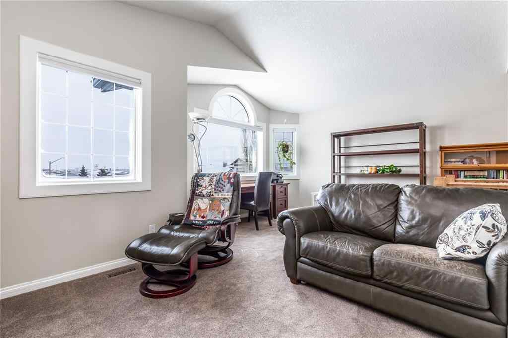 MLS® # A1066862 - 409 9 Street  in NONE Beiseker, Residential Open Houses