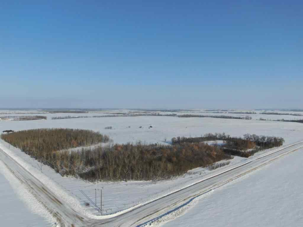 MLS® # A1066879 - On Township Road 564   in NONE Andrew, Land Open Houses
