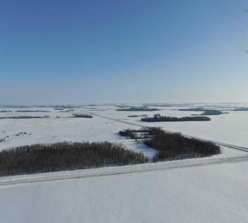 MLS® #A1066879 - On Township Road 564   in NONE Andrew, Land Open Houses