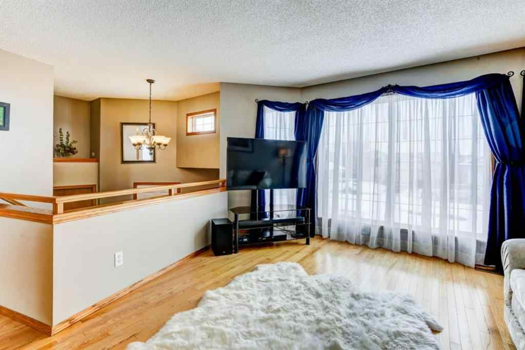 MLS® #A1066941 - 104 Willowbrook Close NW in Willowbrook Airdrie, Residential Open Houses