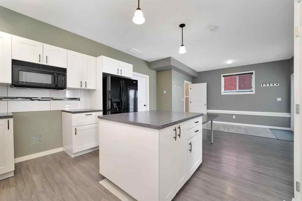 MLS® # A1067172 - 187 Morris Court   in Mckay Ranch Blackfalds, Residential Open Houses