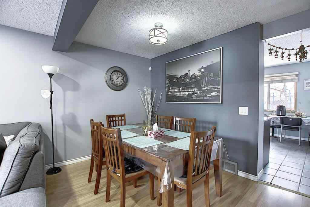 MLS® #A1067196 - 39 Castlegreen Close NE in Castleridge Calgary, Residential Open Houses