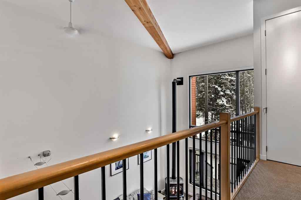 MLS® #A1067210 - Unit #305 113 Cave Avenue  in NONE Banff, Residential Open Houses