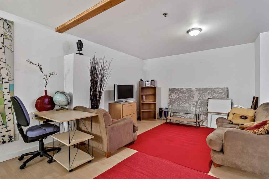 MLS® # A1067210 - Unit #305 113 Cave Avenue  in NONE Banff, Residential Open Houses