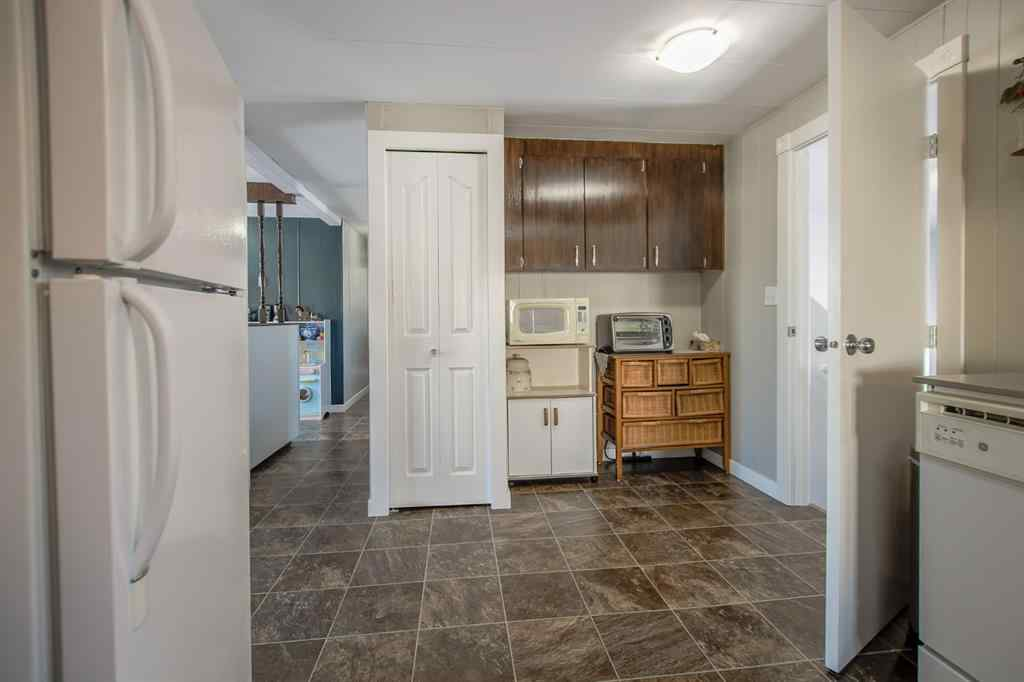 MLS® #A1067213 - 404 1 Street   in NONE Barnwell, Residential Open Houses