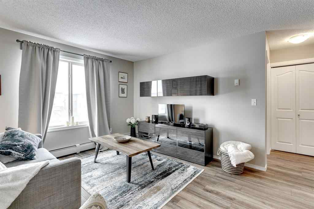 MLS® # A1067372 - Unit #4319 403 Mackenzie Way SW in Downtown Airdrie, Residential Open Houses
