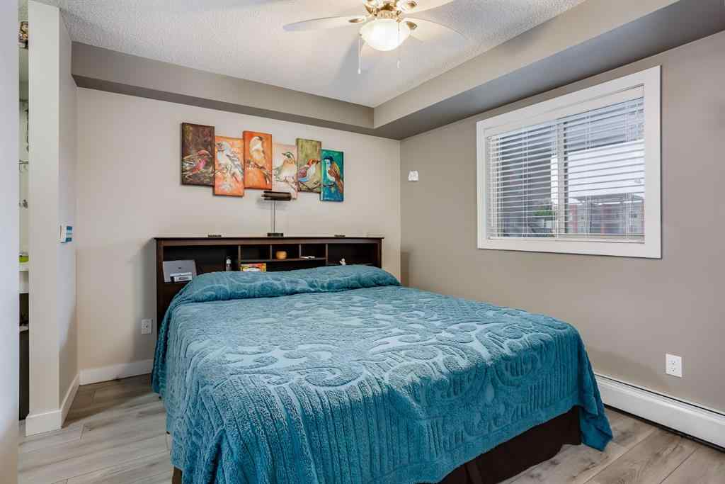 MLS® #A1067554 - Unit #7206 403 Mackenzie Way SW in Downtown Airdrie, Residential Open Houses