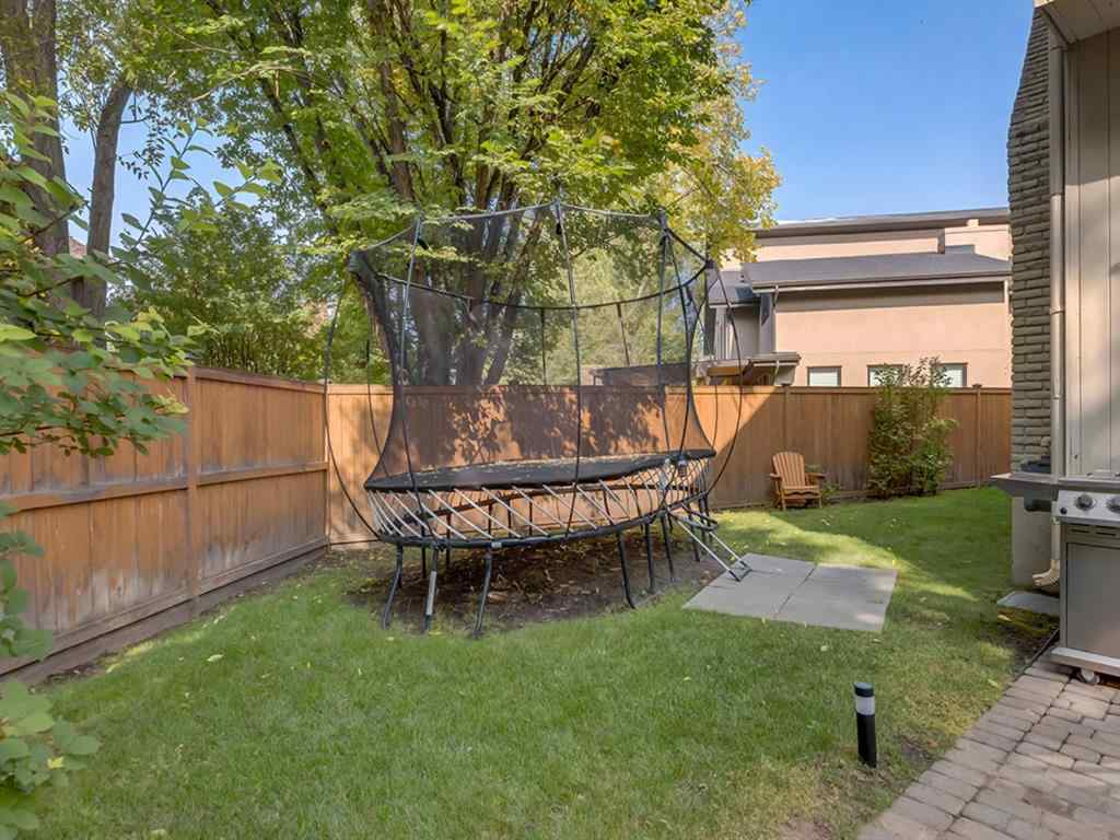 MLS® #A1067569 - 332 Pump Hill Gardens SW in Pump Hill Calgary, Residential Open Houses