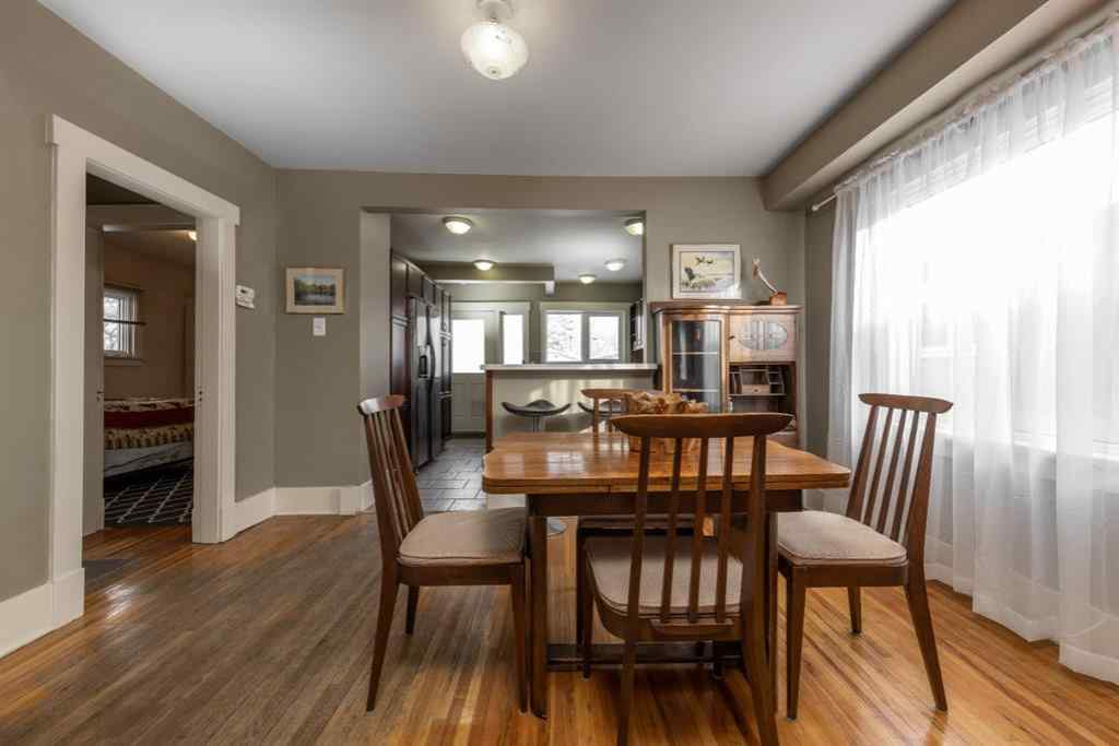 MLS® #A1067601 - 1426 8 Avenue SE in Inglewood Calgary, Residential Open Houses