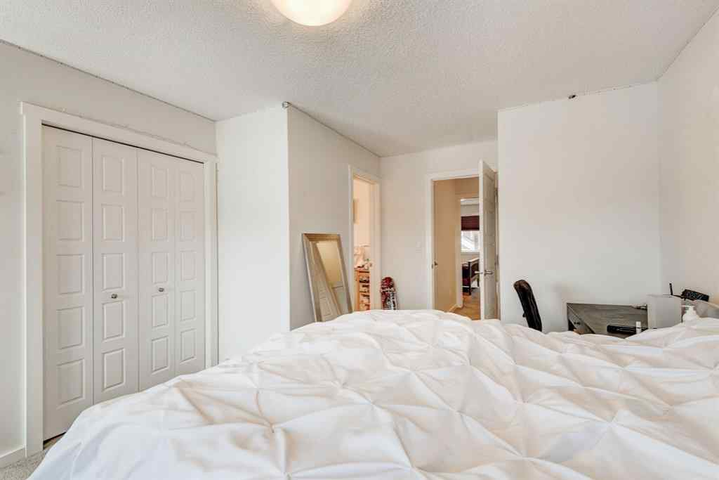 MLS® # A1067702 - Unit #208 2400 Ravenswood View SE in Ravenswood Airdrie, Residential Open Houses