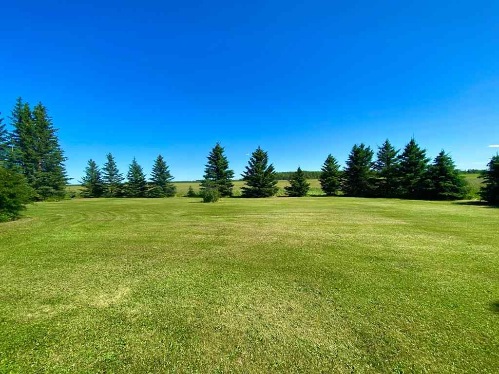 MLS® # A1067844 - 664045 Range Road 212   in NONE Athabasca, Residential Open Houses