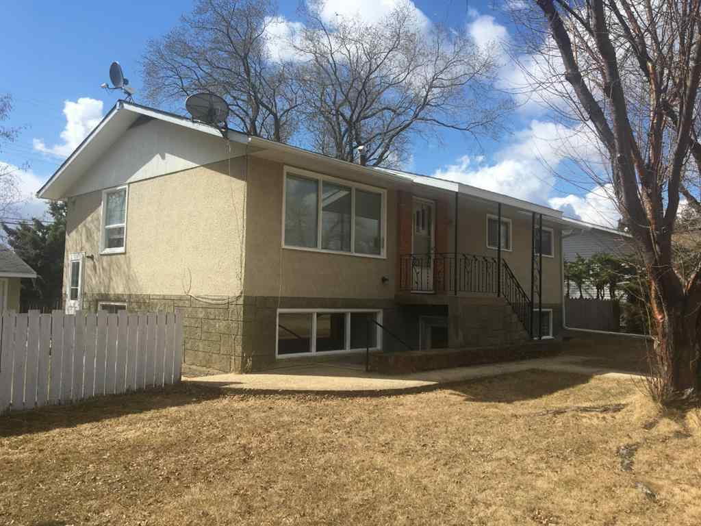 MLS® # A1067949 - 4802 45 Avenue  in NONE Athabasca, Residential Open Houses