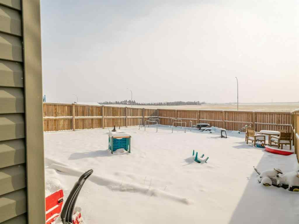 MLS® #A1068201 - 626 46 Avenue  in NONE Coalhurst, Residential Open Houses