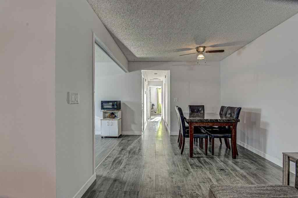 MLS® #A1068205 - 1631 Erin Drive SE in Edgewater Airdrie, Residential Open Houses