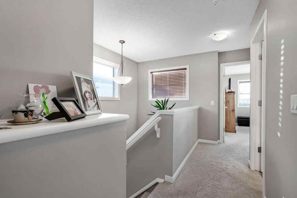 MLS® # A1068290 - 1045 Hillcrest Lane SW in Hillcrest Airdrie, Residential Open Houses