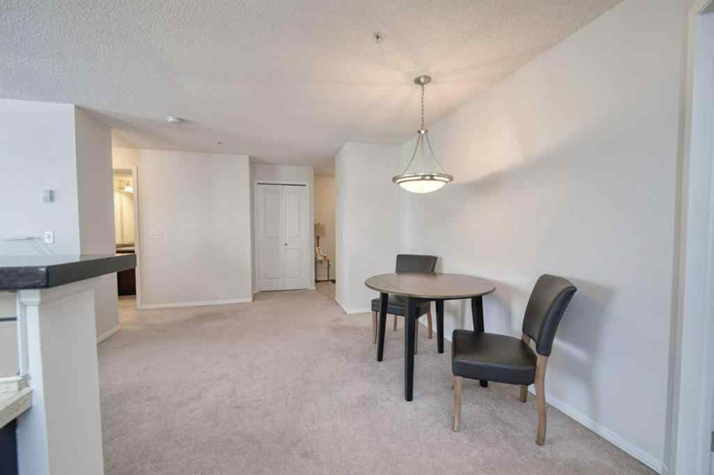 MLS® # A1068619 - Unit #1302 8 BRIDLECREST Drive SW in Bridlewood Calgary, Residential Open Houses